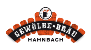 Brauerei Gewölbe-Bräu Hahnbach Bier Wendl Feier Location Holzofen Bierbrauer Bierbrauen Braukurse Dekoration