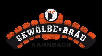 GEWÖLBE-BRÄU HAHNBACH